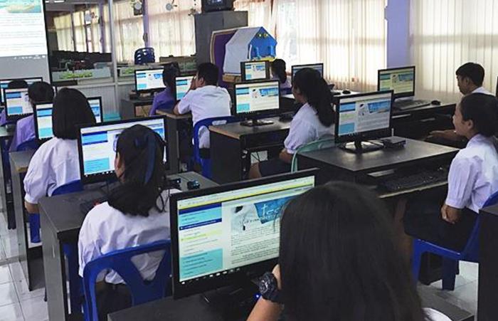 Kuruprachasan-School-in-Thailand-3