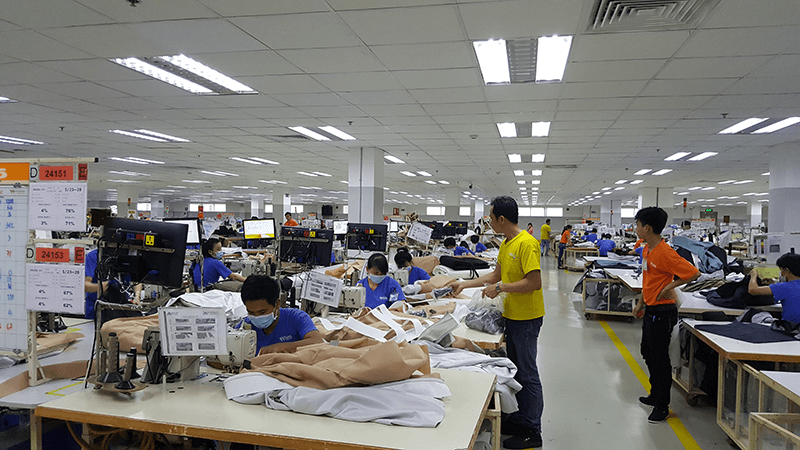Wanek-Furniture-Company-in-Vietnam3