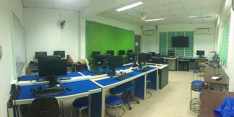 Institute-of-Computer-in-Vietnam-2