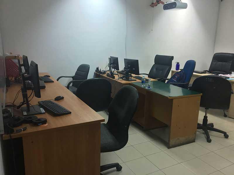 Institute-of-Computer-in-Vietnam-3