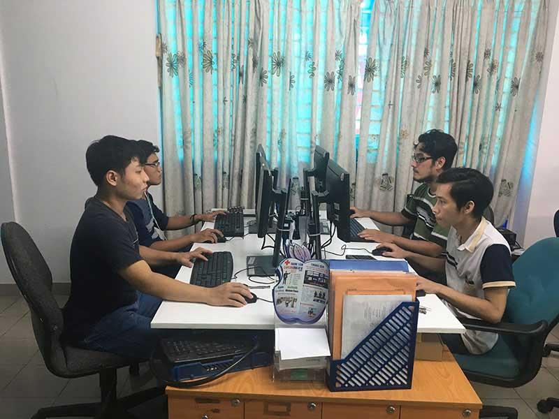 Institute-of-Computer-in-Vietnam-4