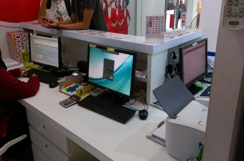 AirAsia-Ticketing-Services-Counter-1