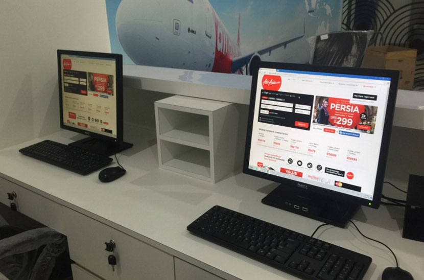 AirAsia-Ticketing-Services-Counter-2