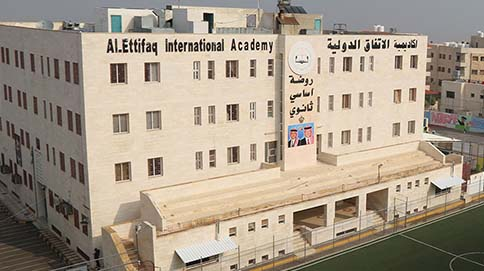 Al-Ettifaq-International-Academy-in-Jordan-1
