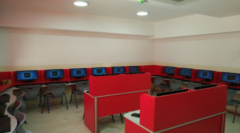Al-Ettifaq-International-Academy-in-Jordan-6