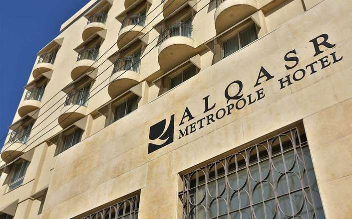 Al-Qasr-Metropole-Hotel-in-Jordan1