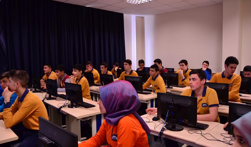 Avcilar-Anatolian-Vocational-and-Technical-in-turkey-3