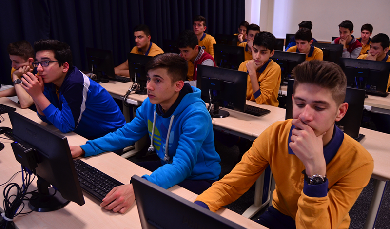 Avcilar-Anatolian-Vocational-and-Technical-in-turkey-4
