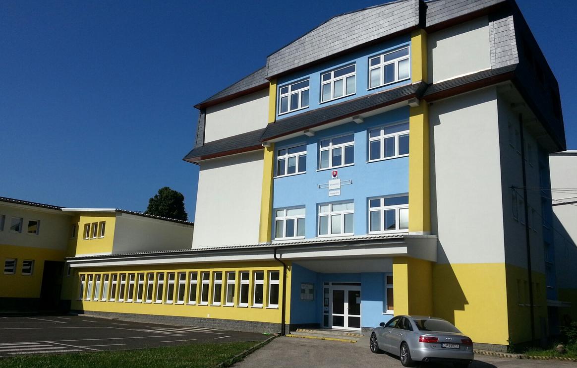Bela-Associated-School-in-Slovakia-1