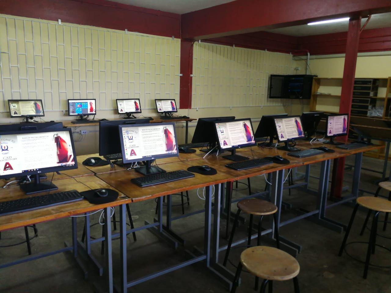 Belmont-Academy-in-Jamaica2