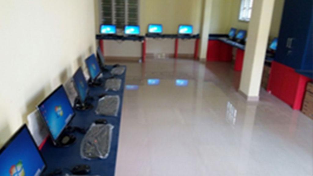 Bhavans-School-In-India-3