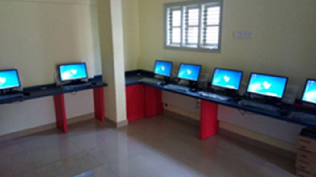 Bhavans-School-In-India-4