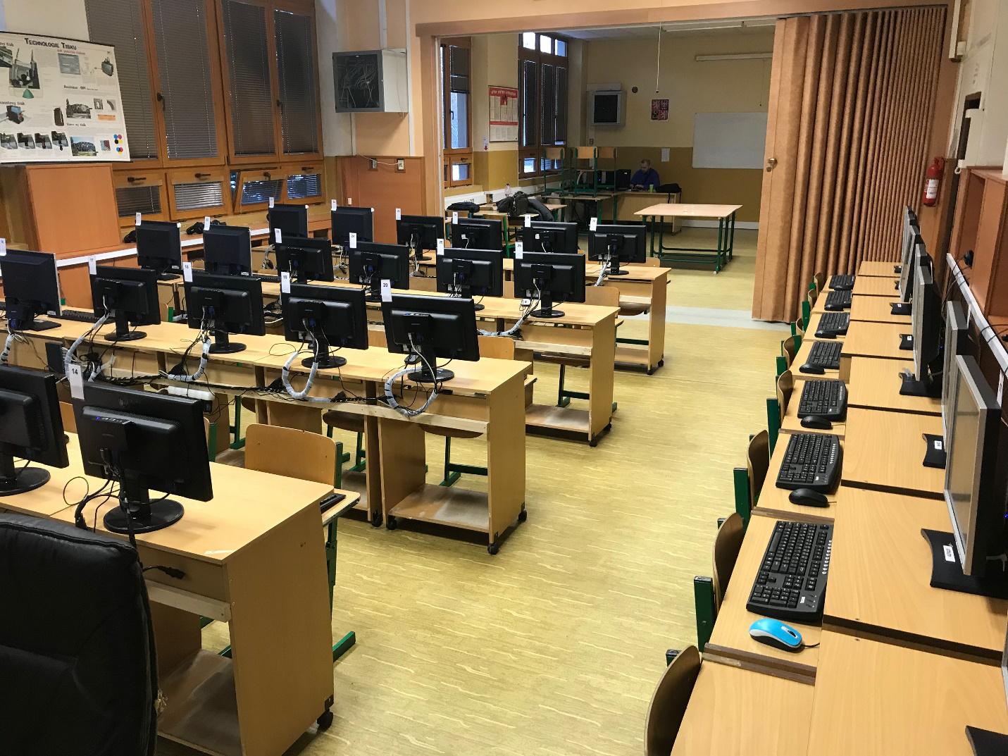 Brigadniku-Praha-Primary-school-in-Slovakia2