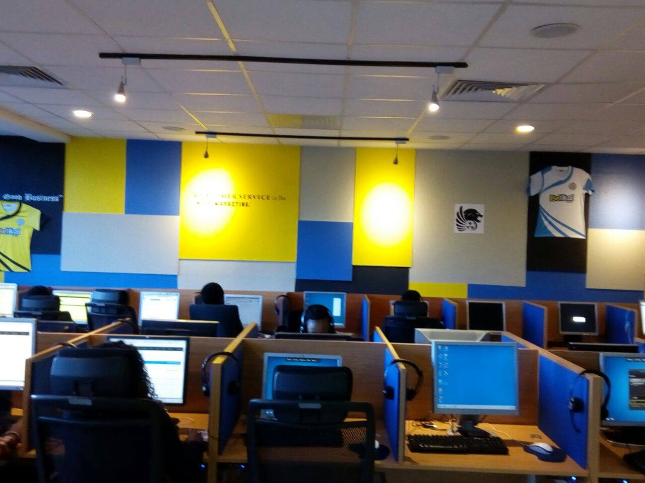 Call-Center-in-Kenya-1