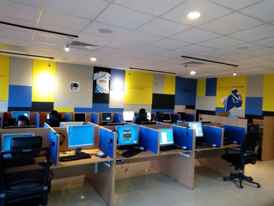 Call-Center-in-Kenya-2