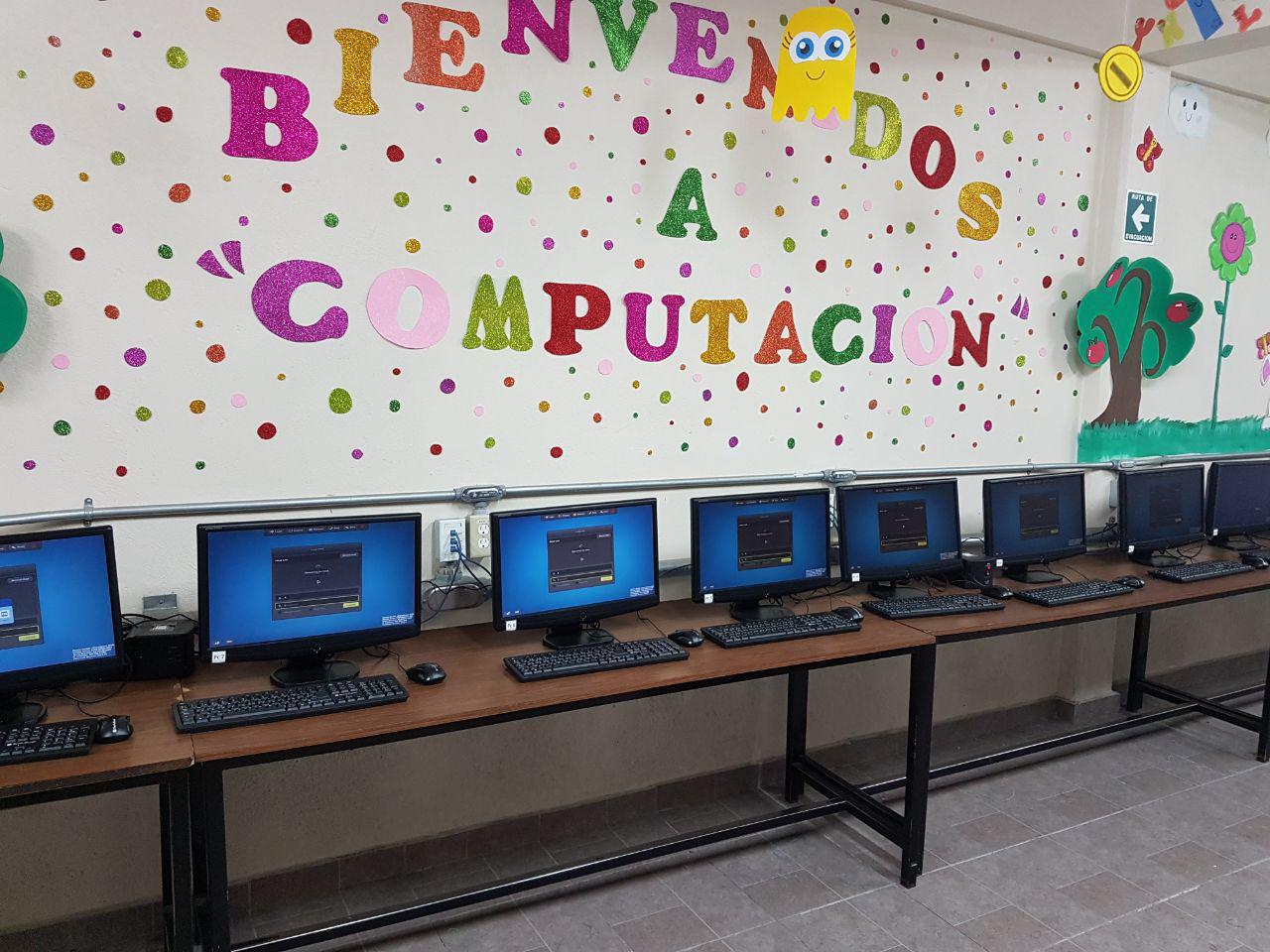 Colegio-Winston-Churchill-in-Mexico1