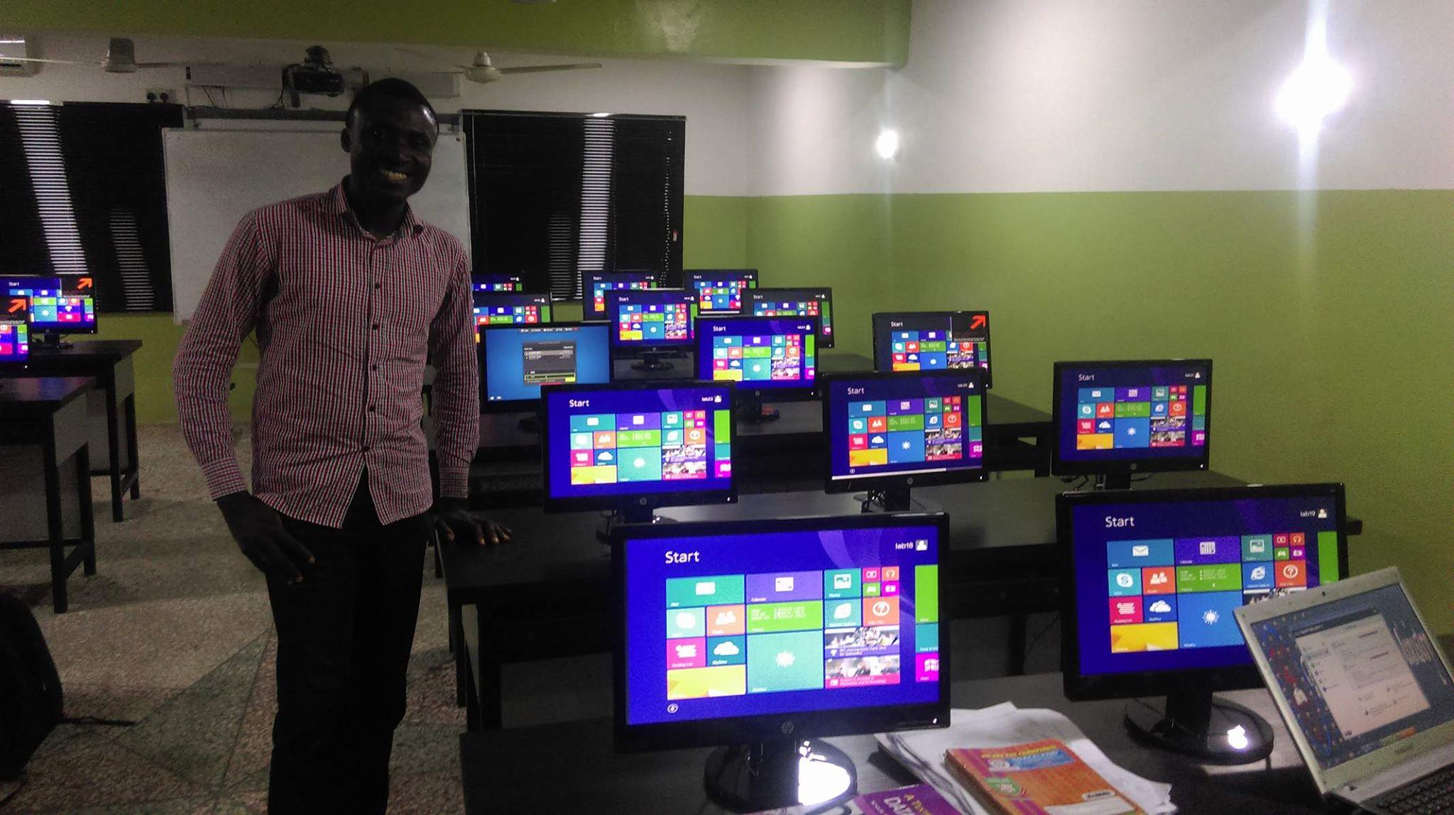 Graceland-International-School-in-Nigeria1