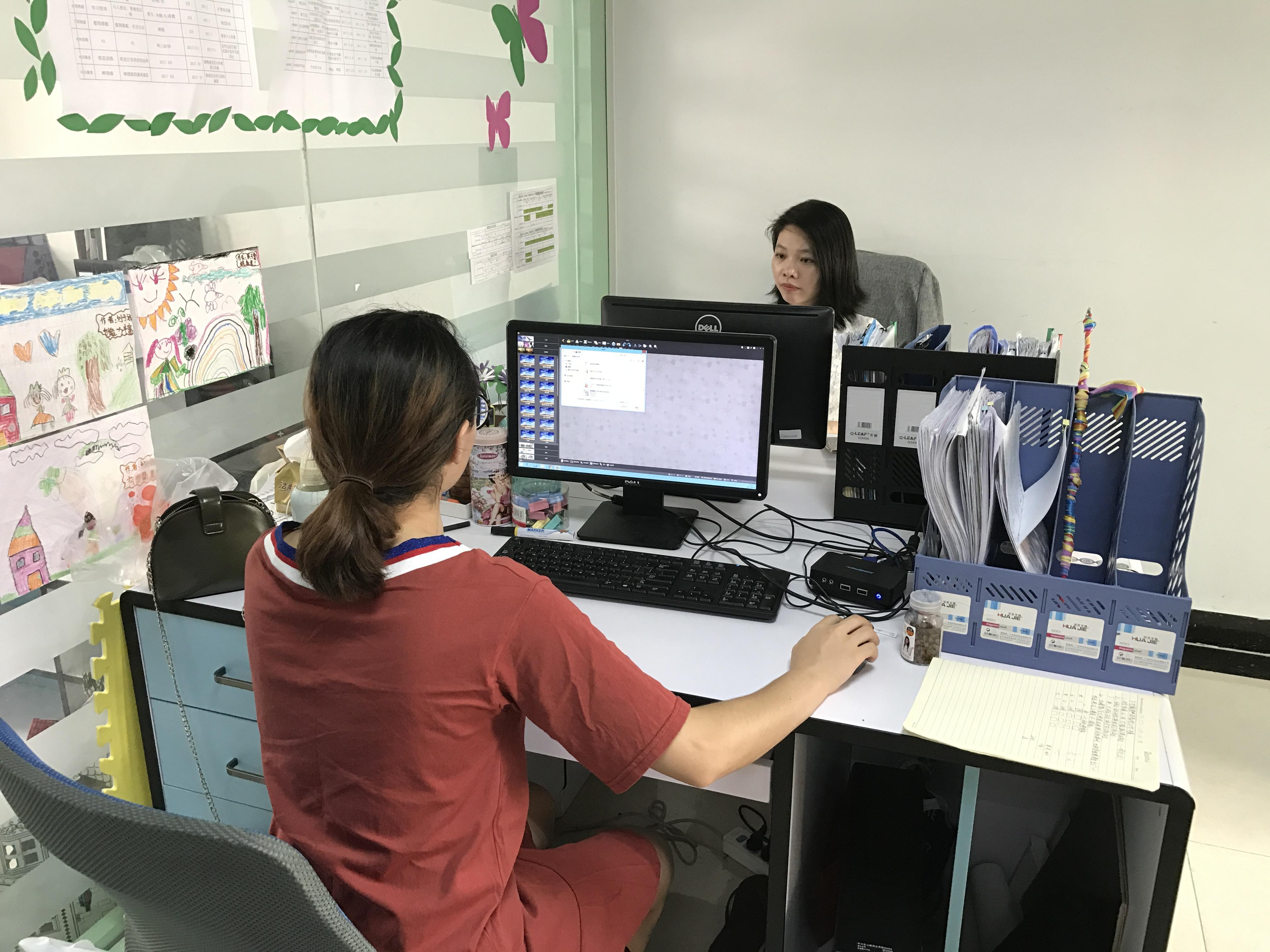 Guangzhoushi-Jinzhongzi-Kindergarten-in-china-8