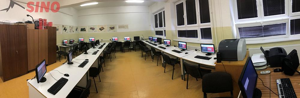 High-School-T-Sevcenka-Presov-In-Slovakia-4