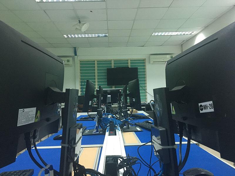 Institute-of-Computer-in-Vietnam2
