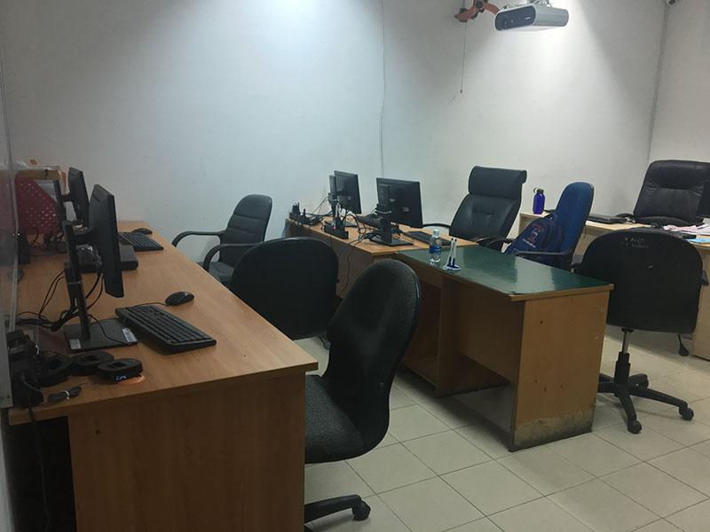 Institute-of-Computer-in-Vietnam4