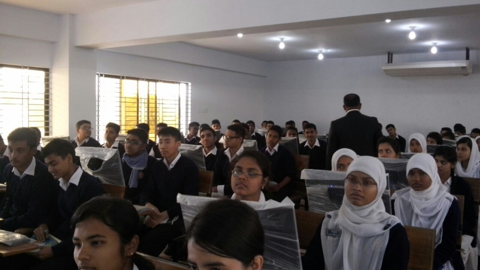 Ispahani-High-School-in-Bangladesh-2