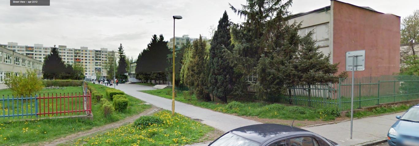 Jozef-Primary-School-in-Slovakia-1