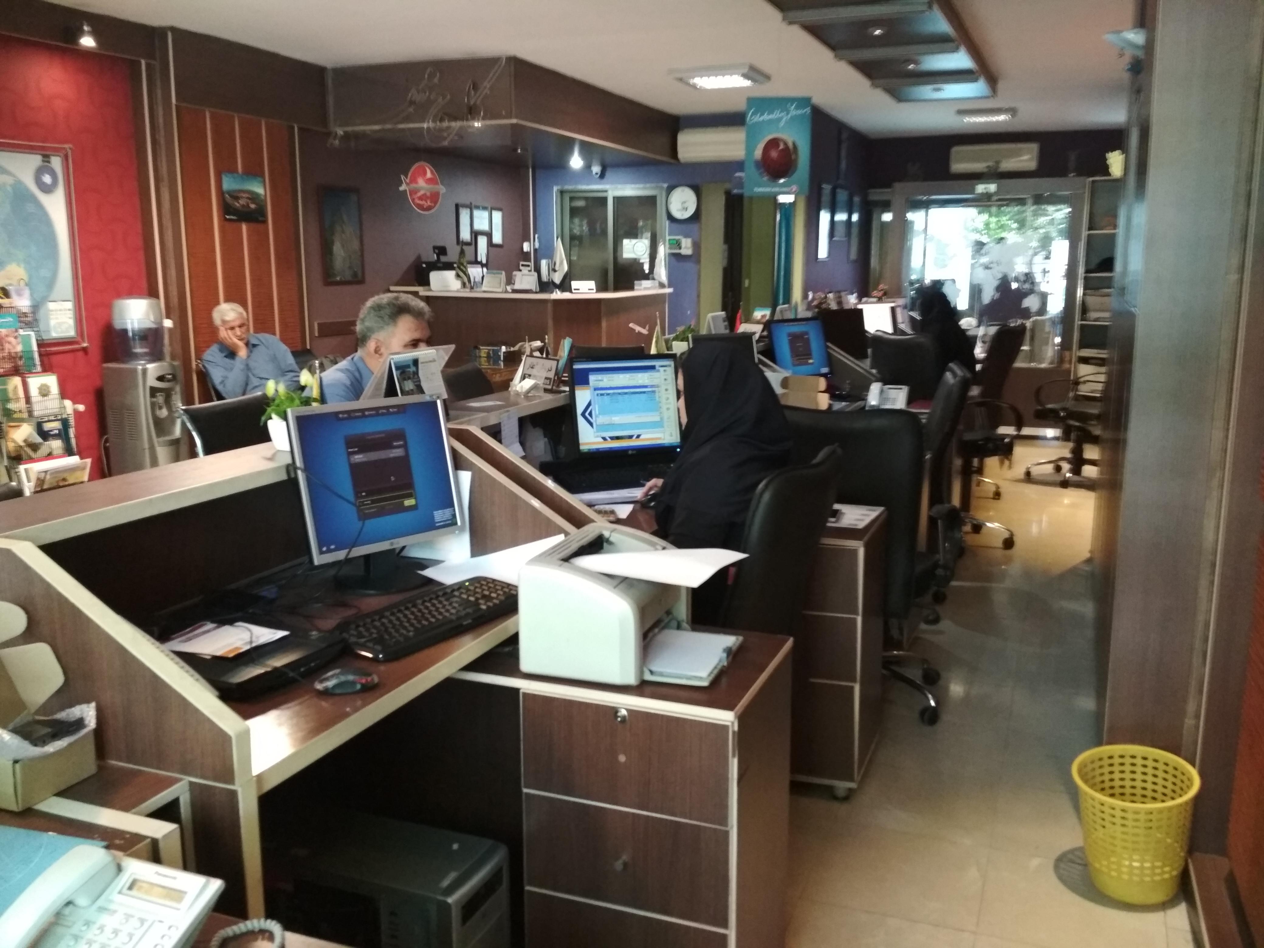 Kadj-Mehr-Travel-Agency-in-Iran1