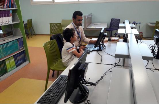 Kuwait-Bilingual-School-in-Kuwait-4