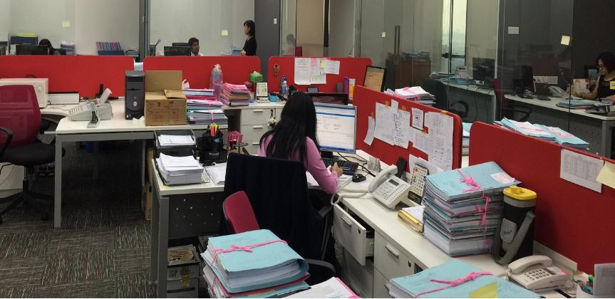 Law-Company-in-Malaysia-1