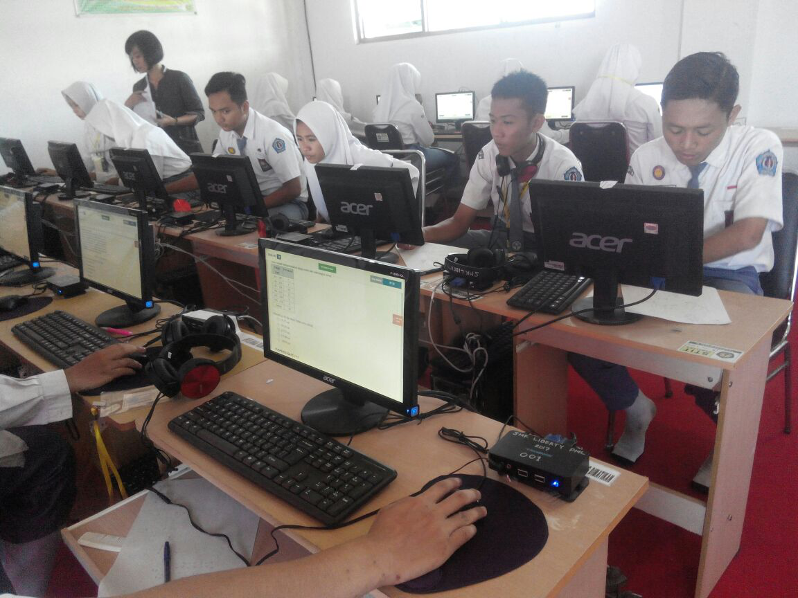 LibertyTourismHighSchoolInIndonesia-sharedcomputingsolution04