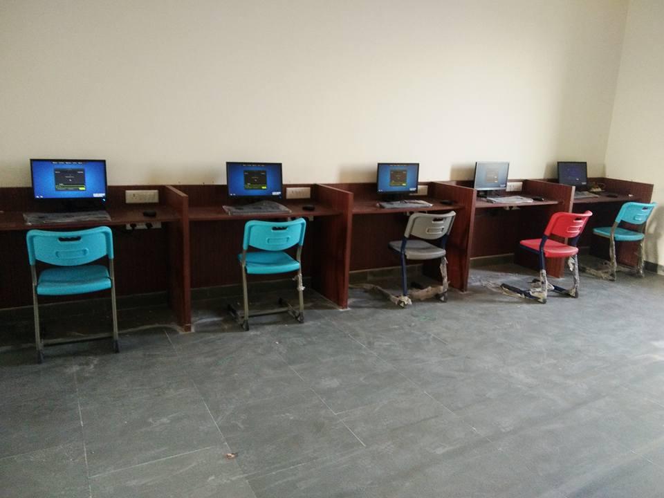 MPS-Public-School-Bhilwara-In-India-1