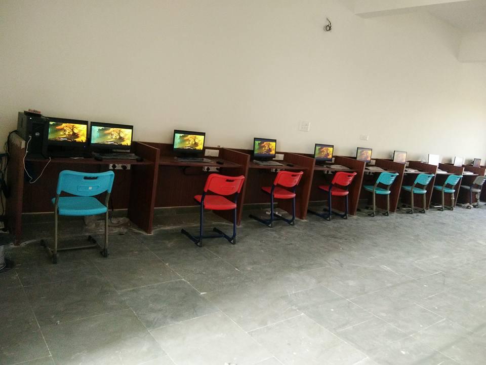 MPS-Public-School-Bhilwara-In-India-4
