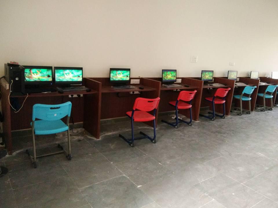 MPS-Public-School-Bhilwara-In-India-5