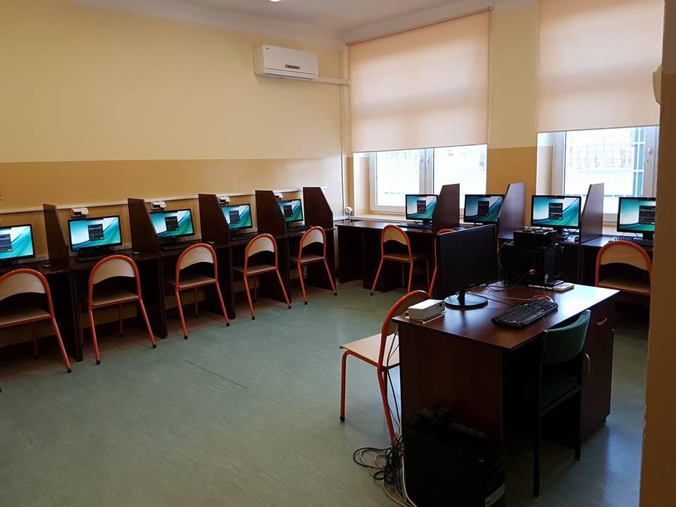 Microsoft-Showcase-School-in-Poland-3