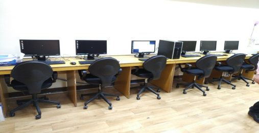 Modern-Montessori-School-Library-in-Jordan2