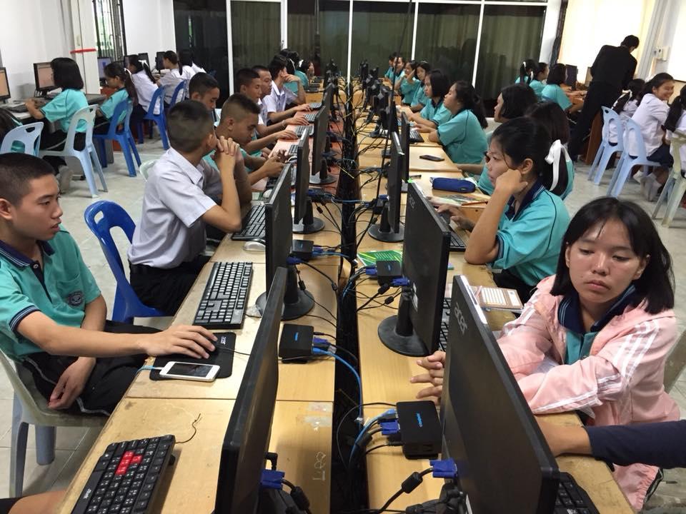 Mukdahan-School-in-Thailand2