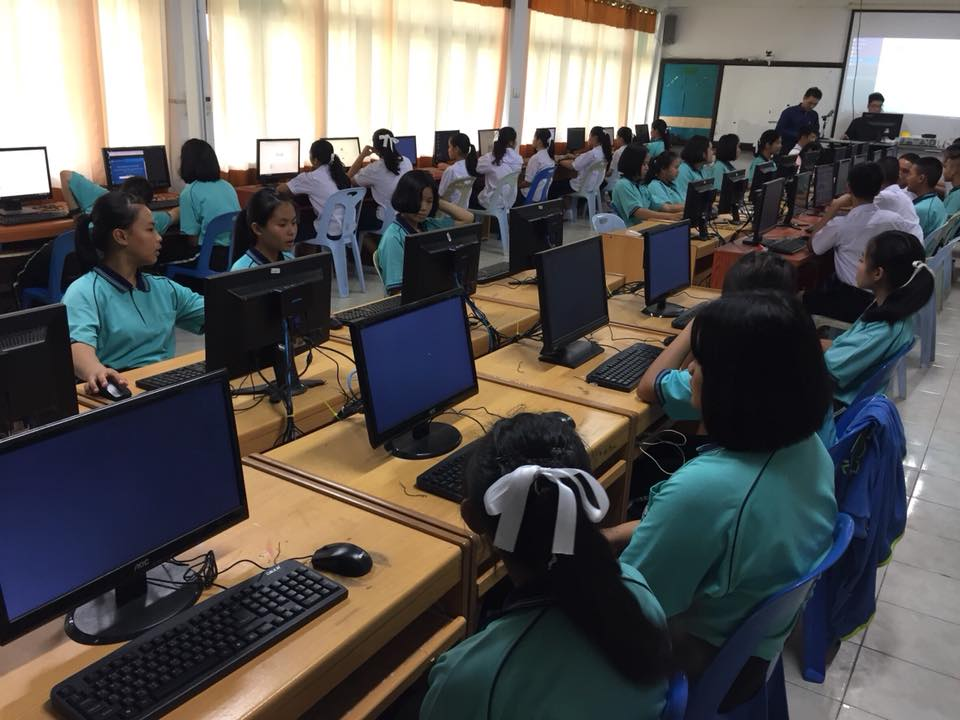 Mukdahan-School-in-Thailand5