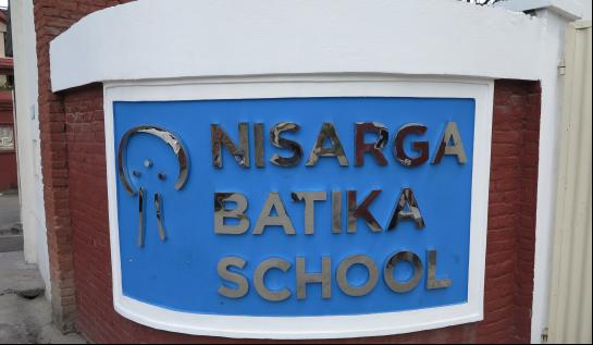 Nisarga-Batika-School-in-Nepal1