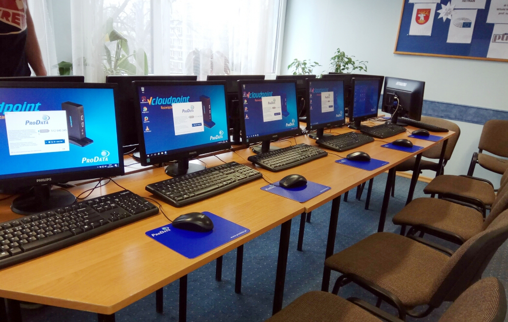 Pedagogical-and-Psychological-Counselling-Centre-in-Poland-4
