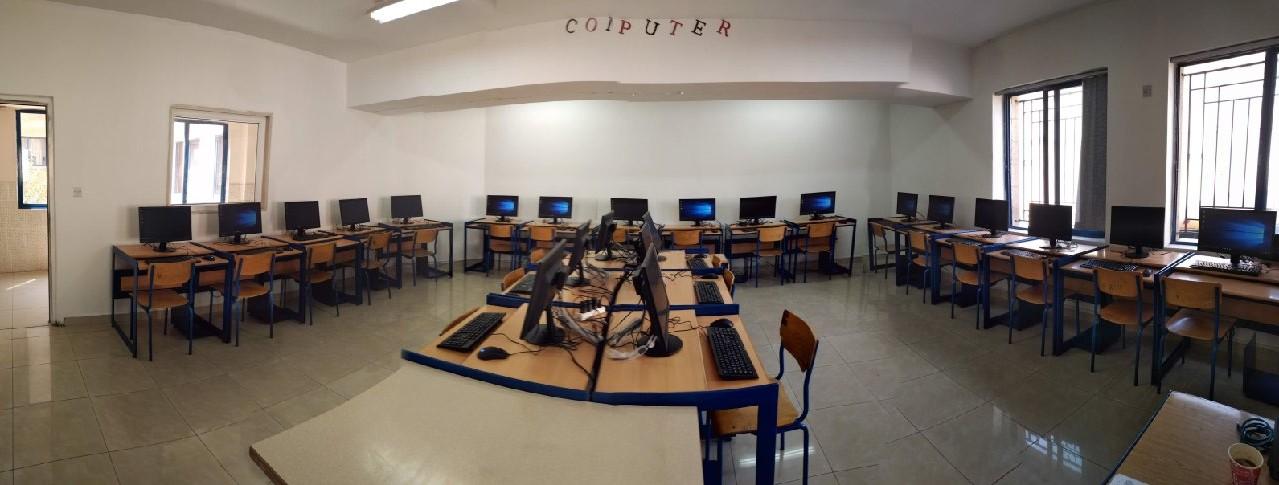 Philadelphia-School-in-Jordan1