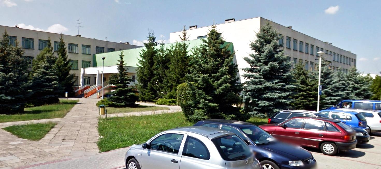 Primary-School-No.3-Feliks-Szoldrski-in-poland-1
