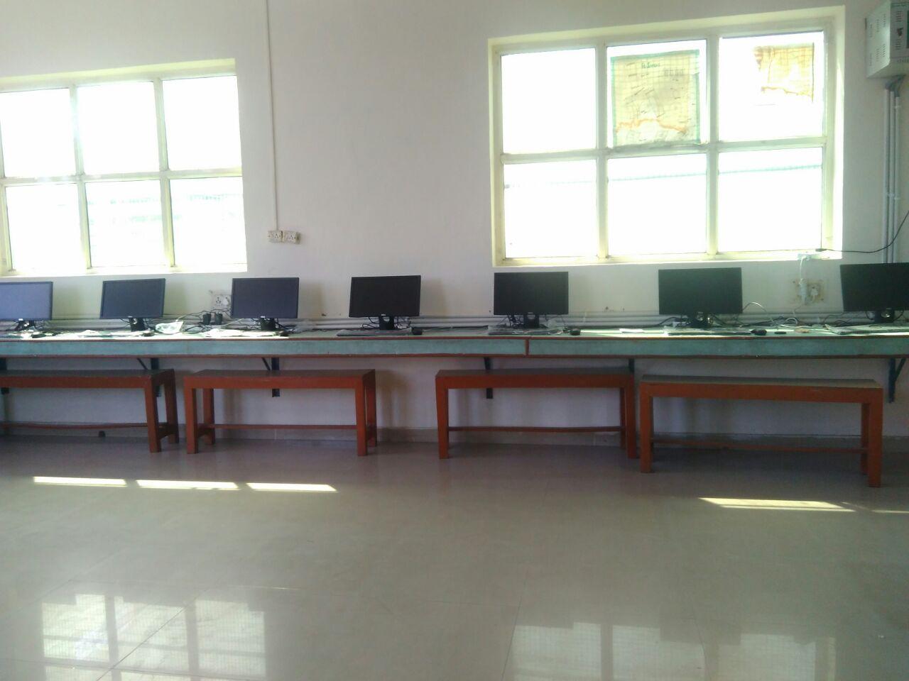 Ram-Narayan-Memorial-Sr-Sec-School-in-india-4