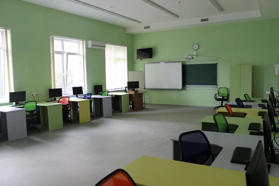 School-ERUDIT-in-Ukraine-3