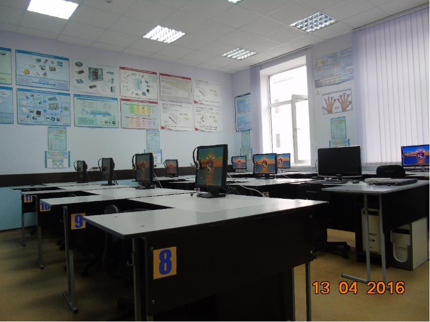 Sea-Cadet-Corps-Tuapse-School-in-Russia1