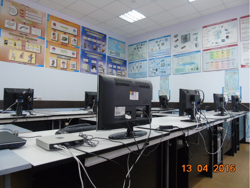 Sea-Cadet-Corps-Tuapse-School-in-Russia2
