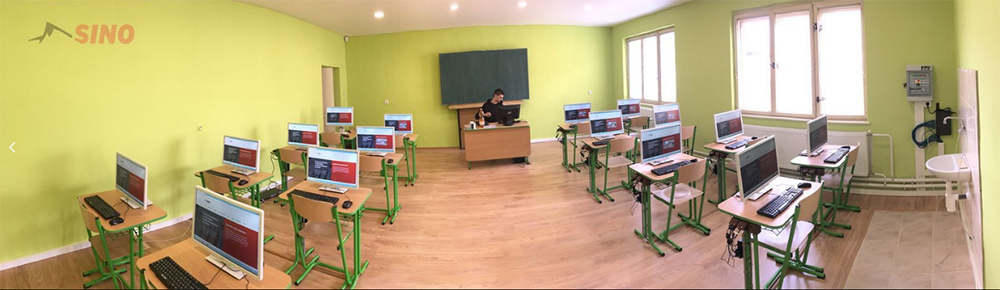 Secondary-technical-school-in-Slovakia1
