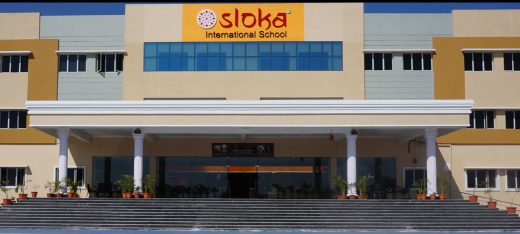 Sloka-International-School-In-India-1