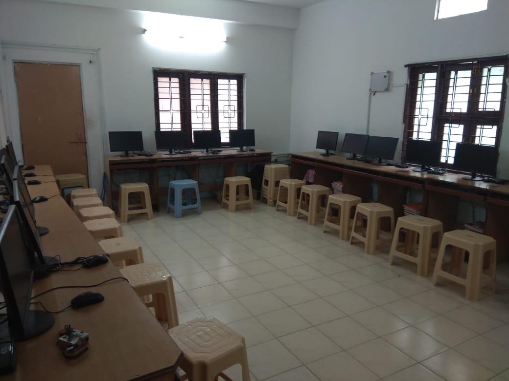 Sri-Sai-Ram-High-School-in-India2