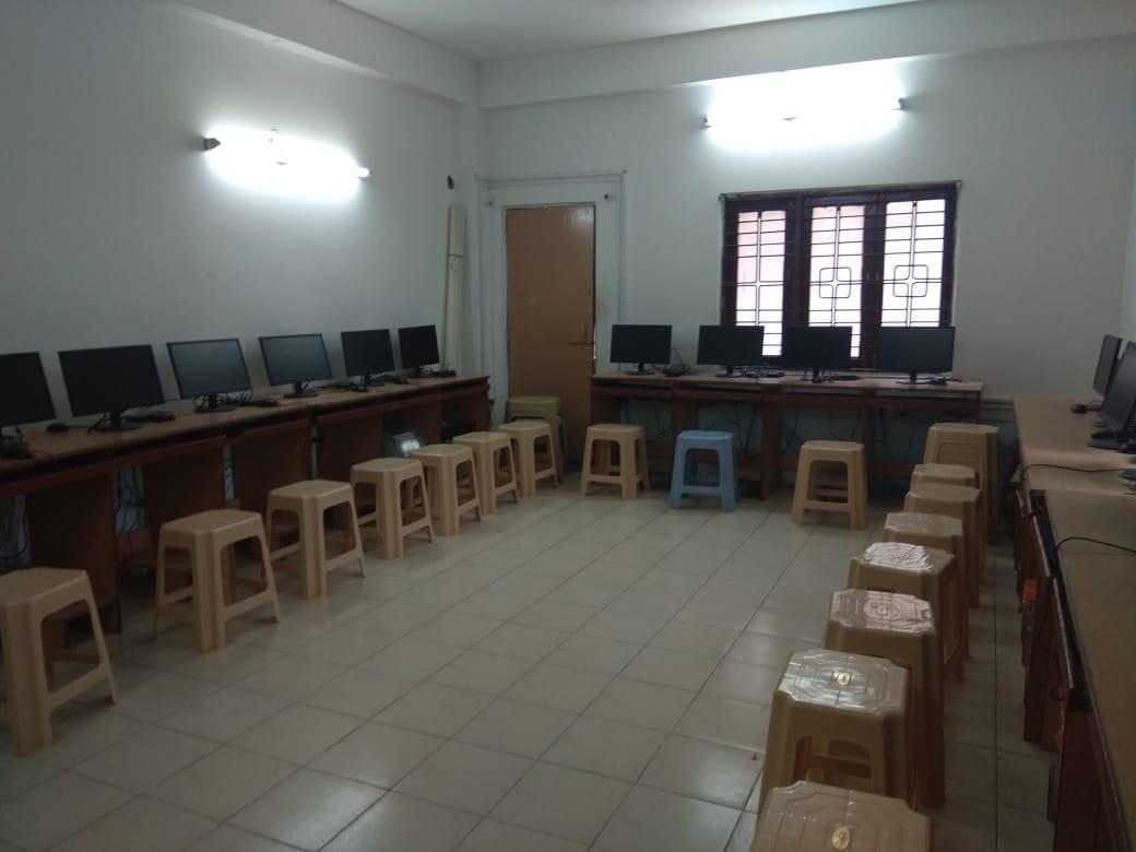 Sri-Sai-Ram-High-School-in-India3